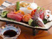新日本料理 翠祥