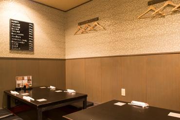 鹿児島 居酒屋全般、創作和食、和風居酒屋
