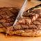 「尾崎牛」を始め、日本各地の厳選牛を満喫『武藤さん厳選のこだわりお肉をお好み調理法で』