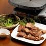 韓国料理 飛鳥