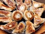 中国料理 福楽餃子坊