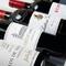 ハイグレードのフランス産ワインが気軽に楽しめる