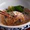 人気No.1の福岡の味。旨みと食感にとろける『胡麻鯖』