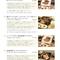 料理人が厳選した肉と魚をメインに選べるボリューム満点の『選べるメインTeppanランチ』