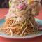 新鮮な食材を使用した具材と長崎産の麺が生み出す独自の味わい