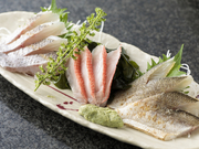みなと寿司 総本店