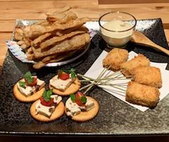 和牛肉質日本一! ブランド和牛「鳥取和牛オレイン55」をご堪能ください。<飲み放題付き価格:6500円~>