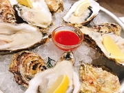 ♯uni Seafood