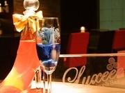 Dining&Bar Luxeee 吉祥寺店