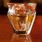 ウイスキーを楽しむ方に『モルトウイスキー』