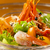 tamana Dining & Salon 白浜