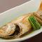 北海道に居ながら全国各地の珍しい食材を味わえる