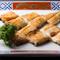 鰻本来の美味しさがシンプルに味わえる『白焼き』