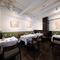 接待を成功へと導きたいなら、【ristorante della Collina】へ
