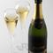 常時70種類以上のワインには、アルコール0.0%の一本もご用意