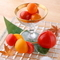 山梨県の若手農家から直接買い付ける『冷しトマト(季節限定)』