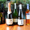 今、注目の「日本ワイン」