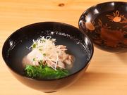 日本料理小西