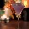世界各国から集められた100種類を超えるお酒