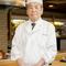 天ぷらで四季折々の食材を楽しむ