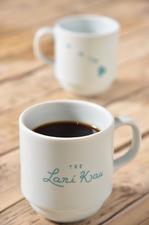 ハワイ産コーヒー豆を100%使った、ピュアコーヒー『ハワイ各島産 シングルオリジンコーヒー』