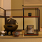 外国人へのおもてなしにも。茶道を通じて日本の伝統文化を体験