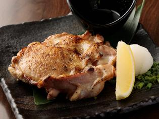 「名古屋コーチン」や「大山鶏」を使ったプレミアムメニューも