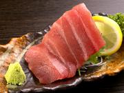魚有新宿店