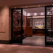 幅広い目的のお客さまにご利用いただいている当レストラン。ホテル開業当時から幅広い年齢層に受け入れられる味を大切にしています。今後も多くの方々に受け入れられる味を追求していきたいです。