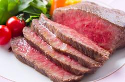 ちょっとリッチな肉バルコース♪贅沢肉料理の数々に最大3時間の飲み放題付き!
