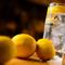 レモン農家から直送してもらっている「瀬戸内レモン」