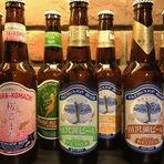 秋田ビール