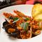 定番食材と旬の素材を組み合わせたイタリアンが絶品