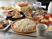 個室と和食 和菜美-wasabi- 新橋店