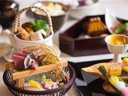 日本料理 大江