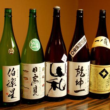 【7・8月】宮城県産 JAPAN Xの豚すき焼き【5,000円コース】