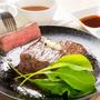 steak&grill MARU3