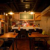 金沢駅近のデートにぜひ!! 普段の食事から記念日まで楽しめる