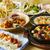 肉チーズバル ichigo 八重洲店