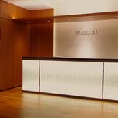 完全個室を完備した、【KICHIRI 大宮】で大切な接待、会食を
