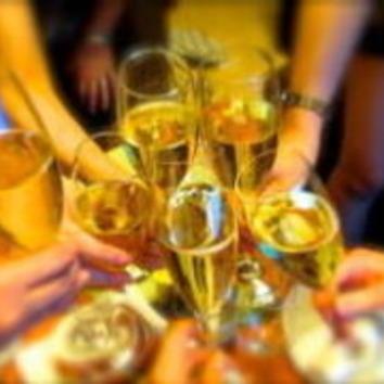 KICHIRI サプライズコース 税込4,800円