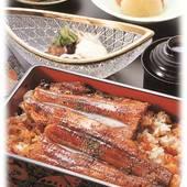 日本料理の粋を極めた『<煮物椀>菊かぶらの煮物椀』