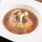 高級食材を贅沢に味わえる『フカヒレの醤油煮』