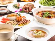 中国料理 古月郷
