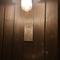 静かな町でひときわ異彩を放つ寿司の老舗