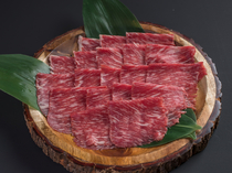 沖縄県産「もとぶ牛」