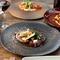 オーストラリア料理の最新トレンドを盛り込んだ各種コースを用意