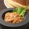 古代の調味料「醤(ひしお)」を使ってつくる『イカ醤』