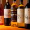 和食と国産ワインのペアリングを追求する