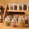 21種類のハーブ&スパイスを駆使し、本場の味を再現